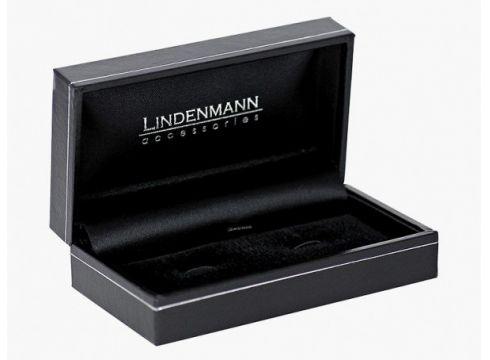 Запонки Lindenmann(103255044)
