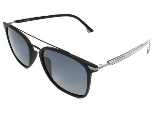 Police Sunglasses SPL583 | Mens Designer Sunglasses(77897782)