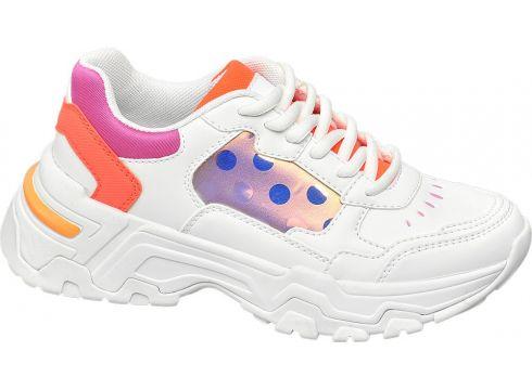 Venice 11032058 Kadın Sneaker(111012355)