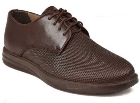 TRENDY Trend Cilt Ayakkabı 482-20y(116844211)