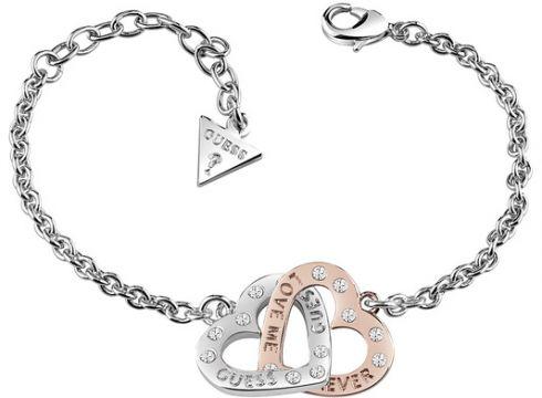 bracelet Guess(108842703)
