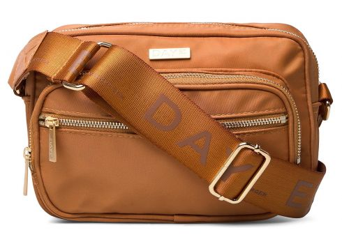Day Logo Band T Sb S Bags Small Shoulder Bags - Crossbody Bags Braun DAY ET(117566326)