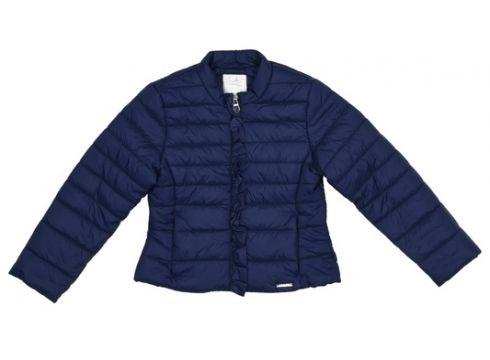 Куртка Dodipetto(118304960)
