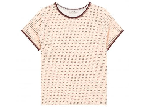 T-Shirt Muswell(117293734)