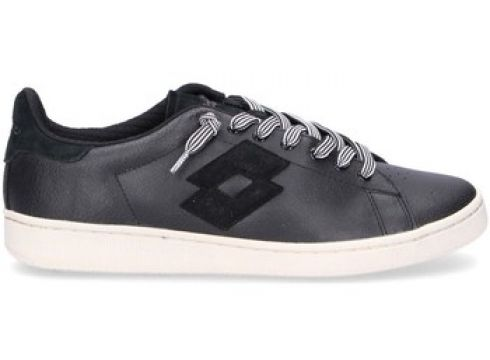 Chaussures Lotto -(98831872)