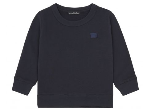 Sweatshirt Mini Fairview(117292138)