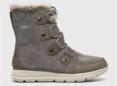 Sorel - Śniegowce(77785021)