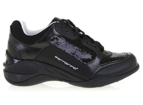Fornarina Sneaker(124437970)