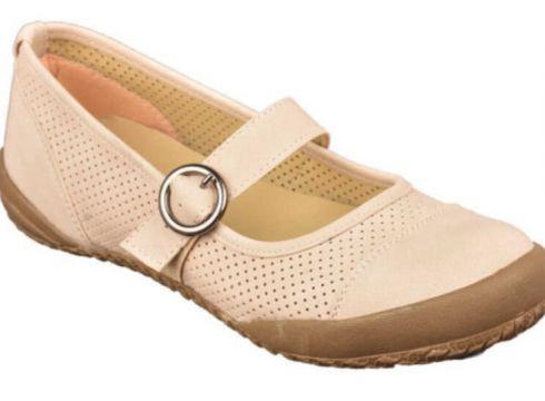 Pinky Ayakkabı 208-20y(121957392)