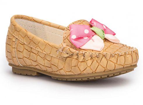 Pink Step Ayakkabı(99817439)