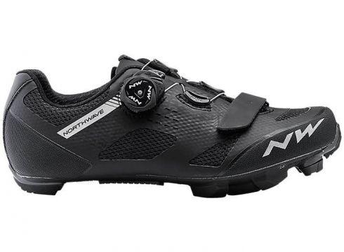 NORTHWAVE Razer Damen MTB-Schuhe, Größe 37, Fahrradschuhe(111090112)