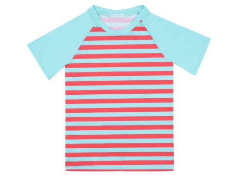 UV-Schutz T-Shirt Axel(100278583)