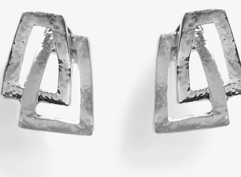 Phase Eight Jude Earrings(52197888)