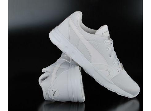 Puma XT S White White Sneaker(87045405)