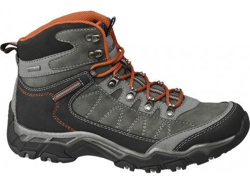 Highland Creek 1377947 Erkek Trekking Bot(99147830)