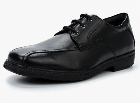 Туфли Geox(103304787)