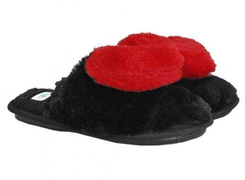 Twigy Siyah Kadın Sandalet(110920466)