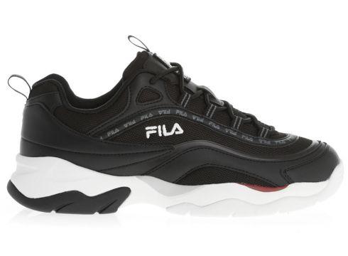 Fila Sneaker(114231653)