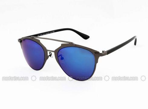 Black - Sunglasses - Rainwalker(100919025)