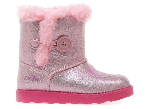 Pinkstep Frozen Bot(113989086)