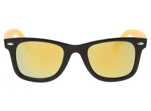 T-Box Güneş Gözlüğü(115288683)