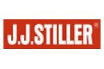 JJ-Stiller